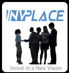 המרכז להצלחה עסקית - INVplace | 0556663064